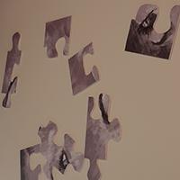 ABC-puzzle