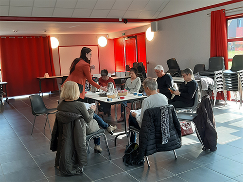 Atelier-ABC-avec-parents