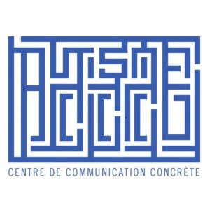 centre de communication concrète