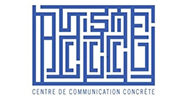 centre de communication concrète