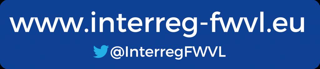 paveweb interreg
