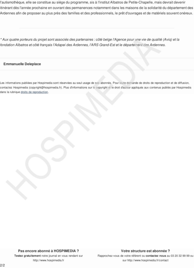 Offre-médico-sociale-—-Une-plateforme-transfrontali---HOSPIMEDIA-2