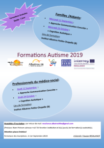 affiche-info-formation-sept-oct-2019