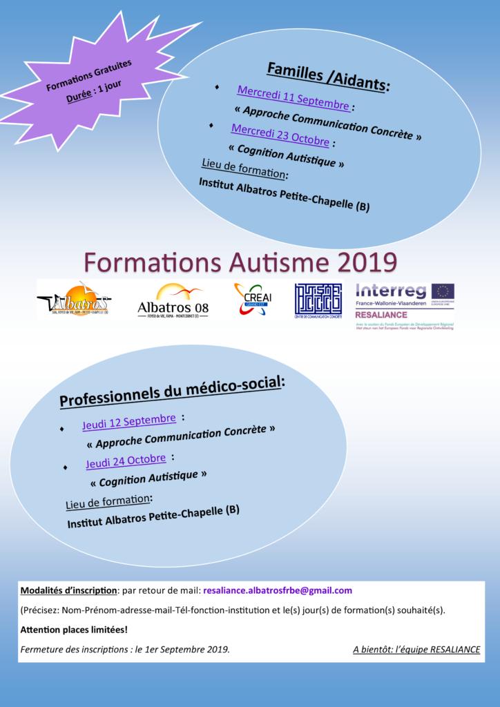 affiche-info-formation-sept-oct-2019