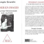 Temple Grandin Penser en IMAGES