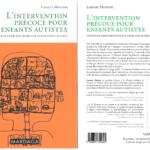Intervention précoce pour enfants autistes