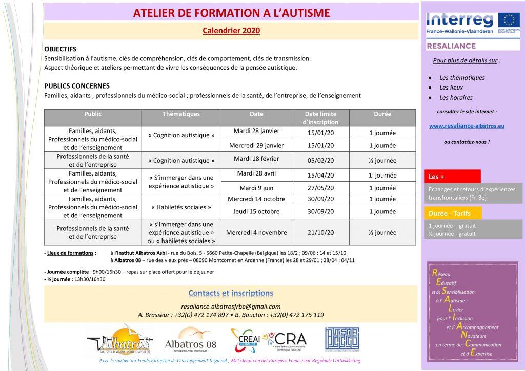 2è_Info_publique_formations_2020