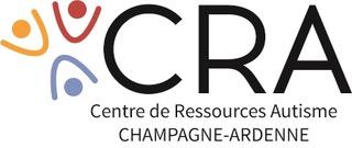 logo-CRA
